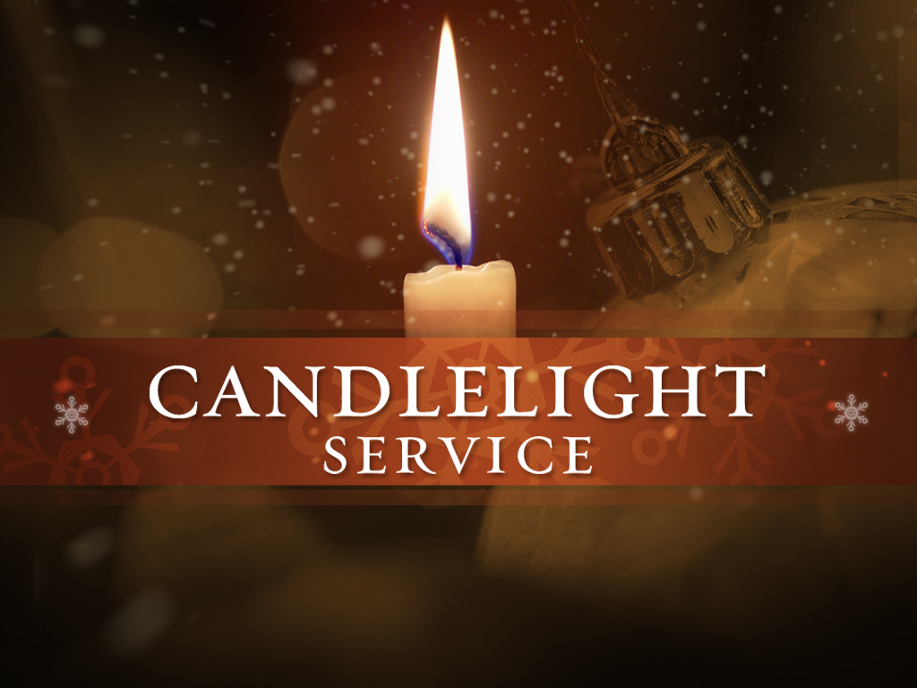 candlelight%20service