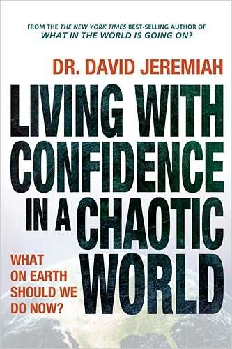 living_with_confidence_in_a_chaotic_world-632251