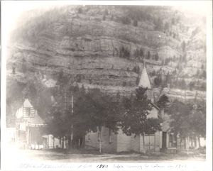 methodist-church-ouray-1880