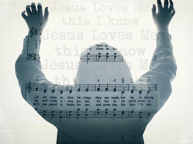 praise-1154566_640